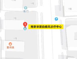 南京市玄武区红山路175号1-4(红山森林动物园东门)